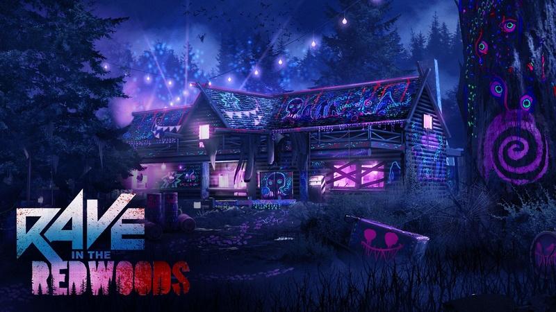 IW : DLC Sabotage le 02 Mars Zombie10