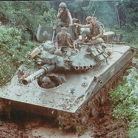 Tamiya new 1/16 M551 Tank 40756810
