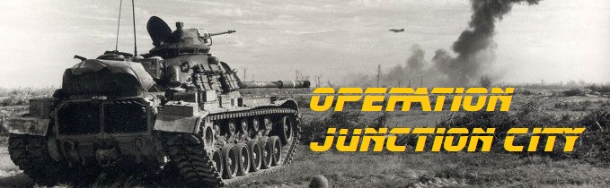 Battle Day Sep 22: Operation Junction City Battle10