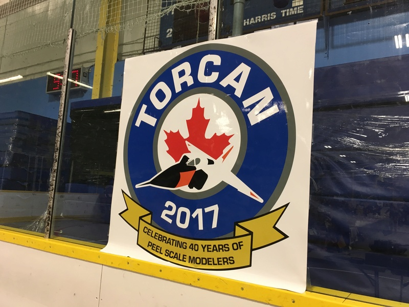 Torcan 2017 pictures Img_0718