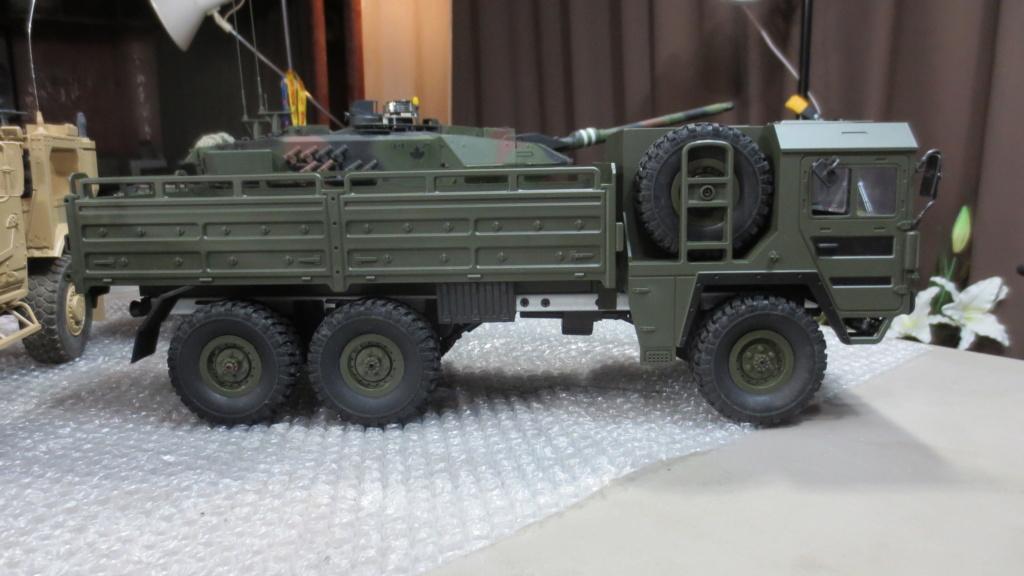New German MAN 6x6 just arrive Img_2430