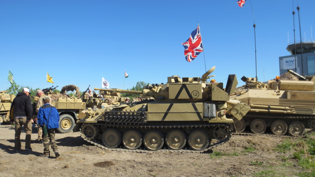 Aquino Tank Weekend 2019 pictures Img_3414