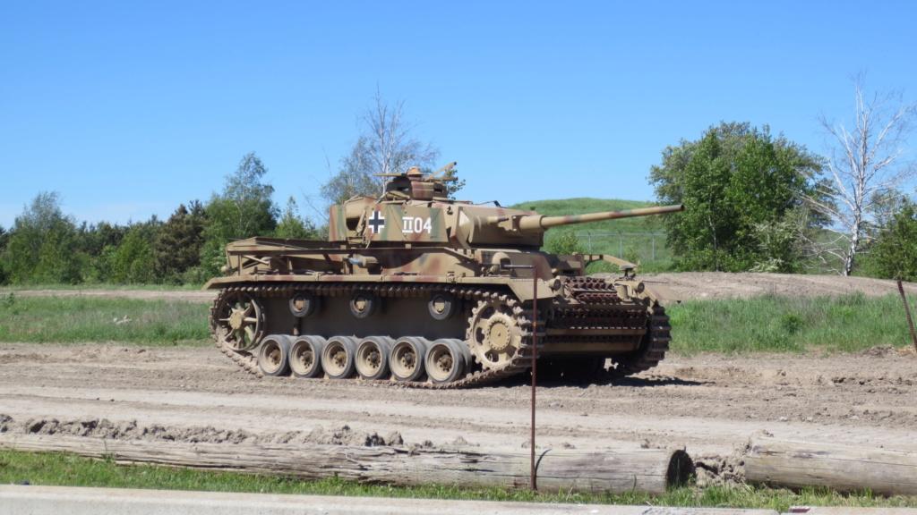 Aquino-The real tank Img_3517