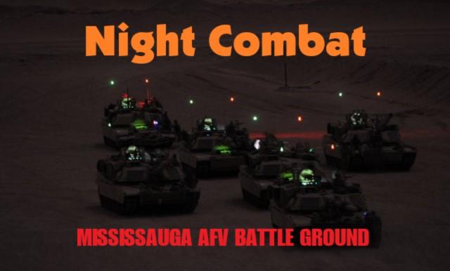Night Combat Night_10