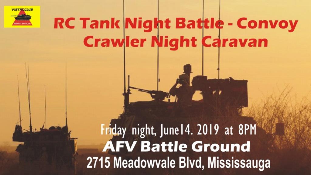 Night Battle Jun 14 Tank_n10