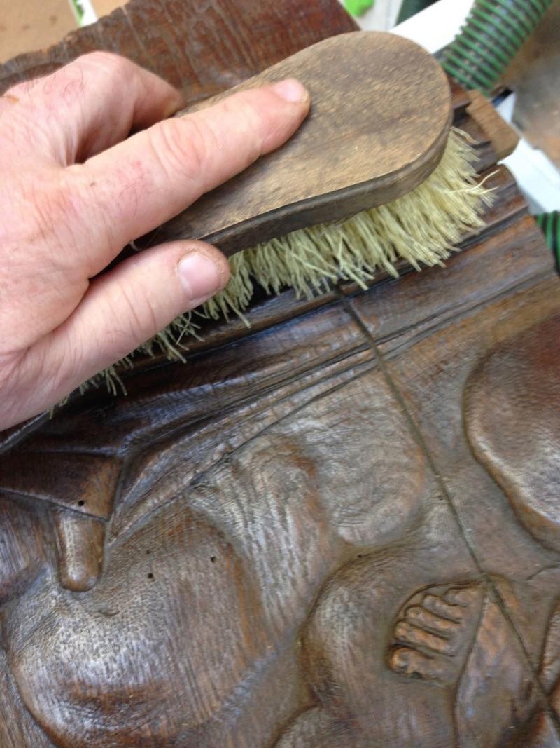 Restauration d'une fresque ancienne Img_0036