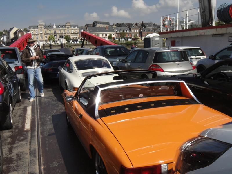 Photos Porsche Color - Page 2 Dsc05712