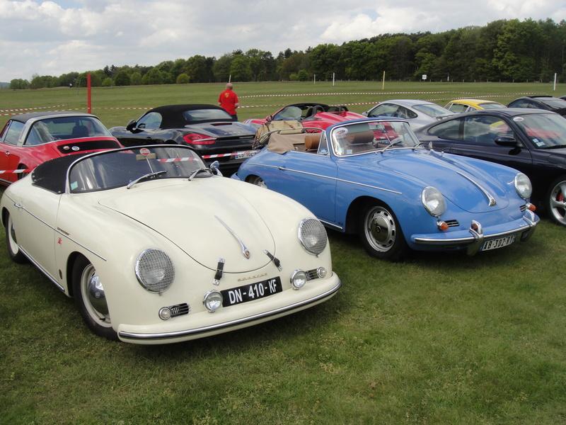 Photos Porsche Color - Page 2 Dsc05713