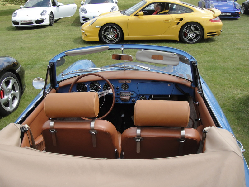 Photos Porsche Color - Page 2 Dsc05714