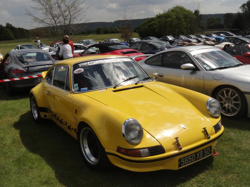 Photos Porsche Color - Page 2 Dsc05716