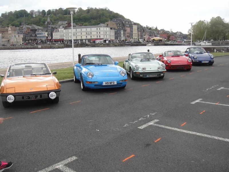 Photos Porsche Color - Page 2 Dsc05718