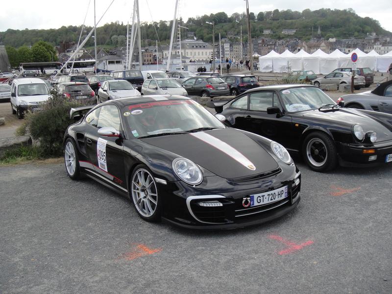 Photos Porsche Color - Page 2 Dsc05810