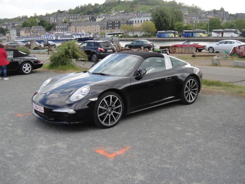 Photos Porsche Color - Page 2 Dsc05812