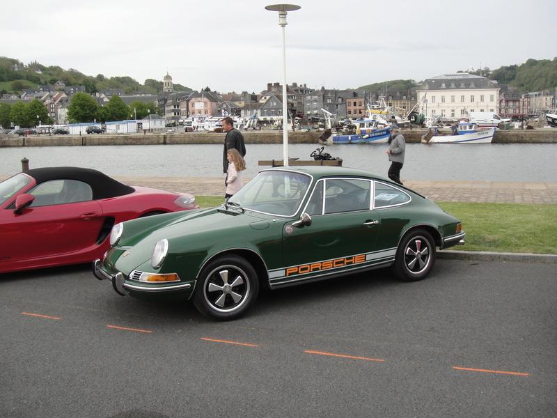 Photos Porsche Color - Page 2 Dsc05813