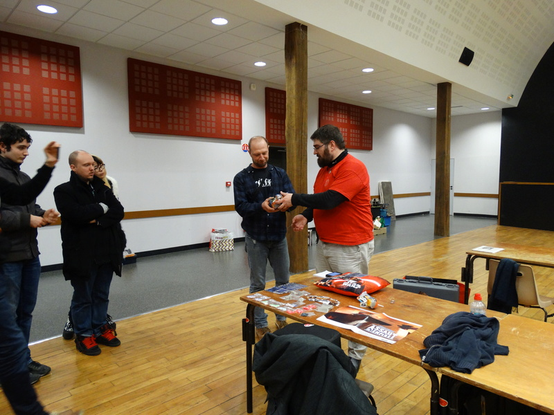 un tournoi d'Imperial Assault le 5 mars  Dsc01816