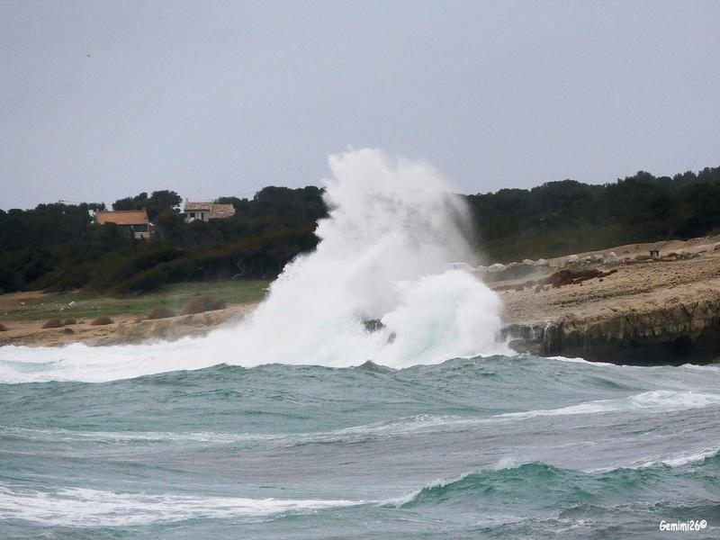 Avis de tempête P1610310