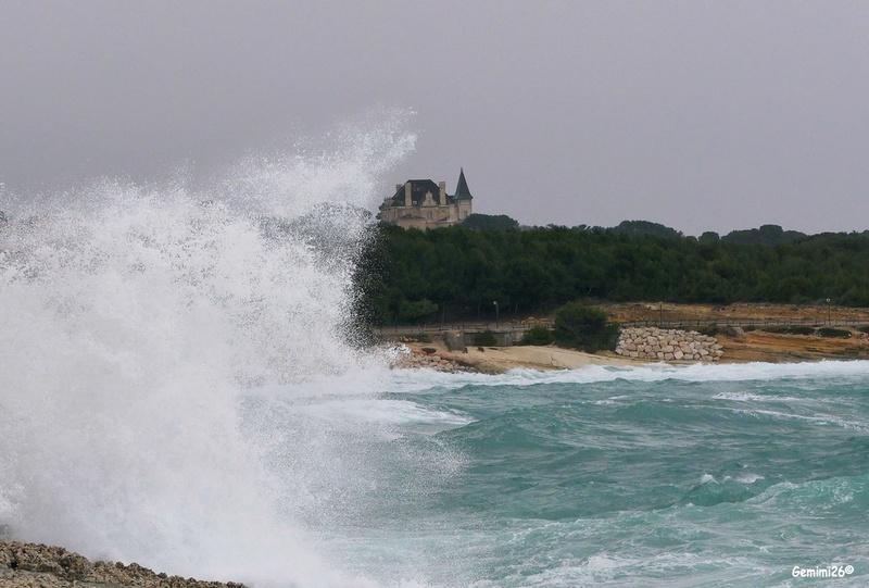 Avis de tempête P1610313