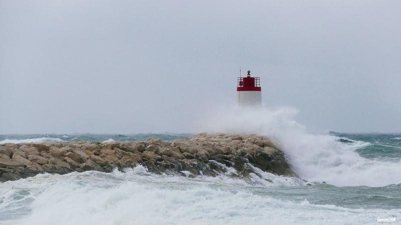 Avis de tempête P1610314