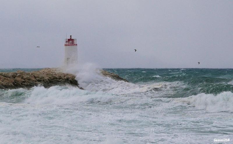 Avis de tempête P1610315