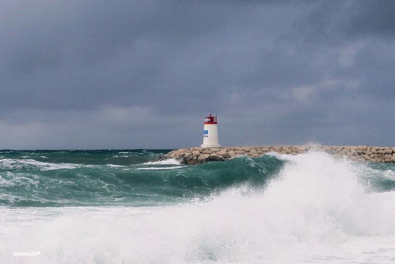 Avis de tempête P1610410