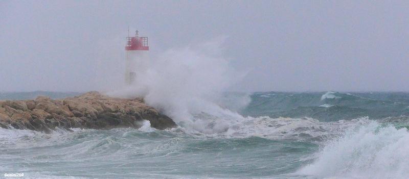 Avis de tempête P1610411