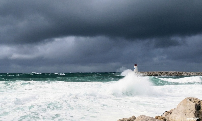 Avis de tempête P1610413