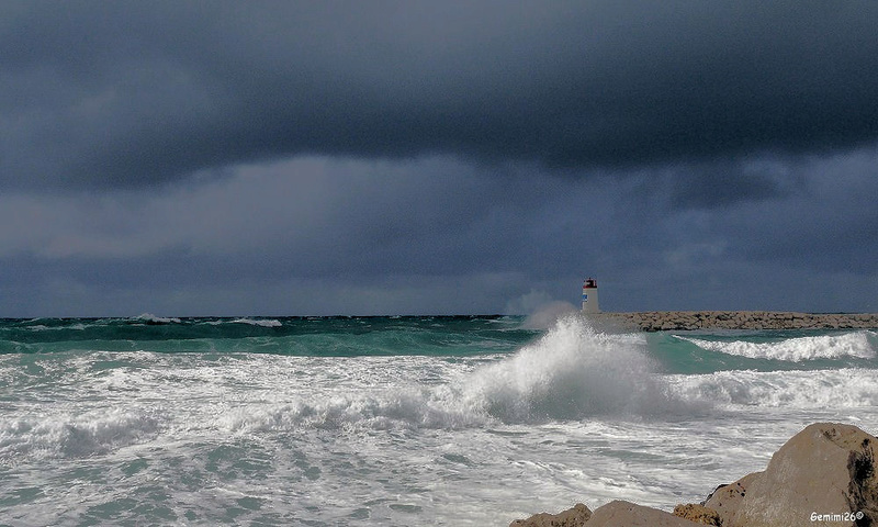 Avis de tempête P1610416
