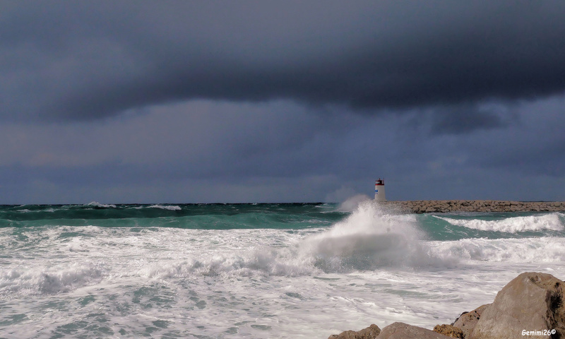 Avis de tempête P1610417