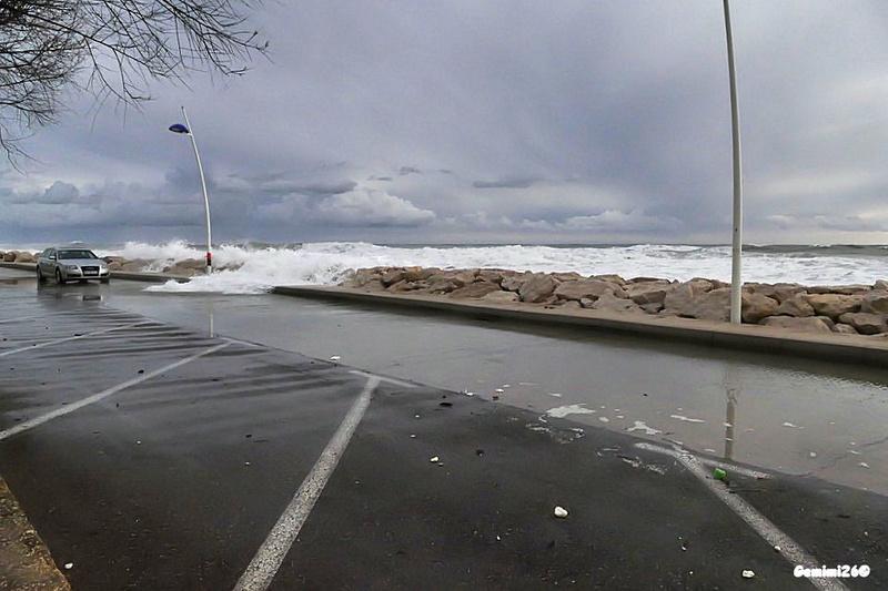 Avis de tempête P1610418