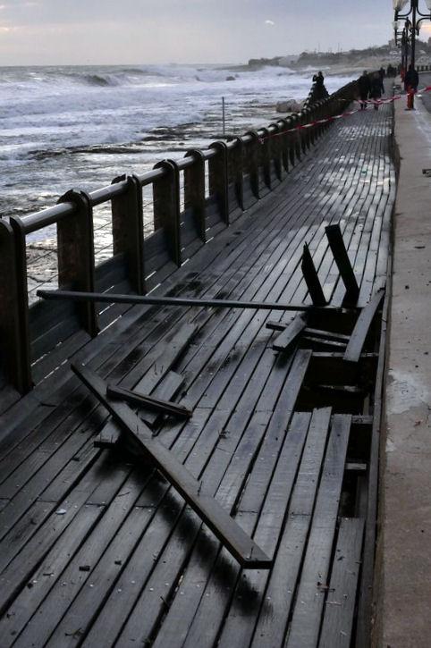Avis de tempête P1610510