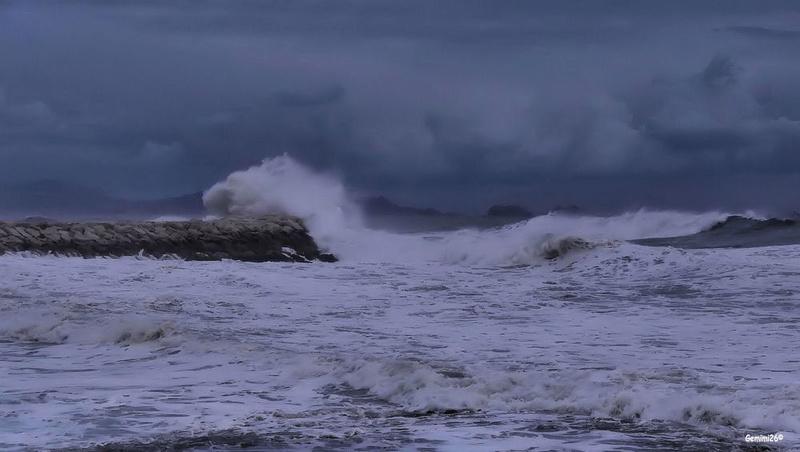Avis de tempête P1610612