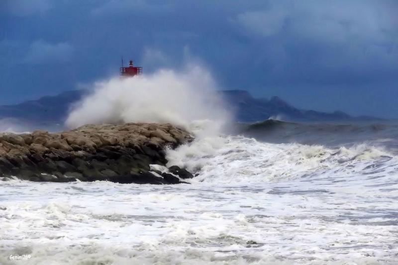 Avis de tempête P1610613