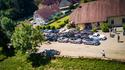 CROSSFIRE TOUR 2017 : Ascension 2017   25 au 28 Mai   Bourgogne avec 24 Chrysler enregistrées - Page 18 26052012