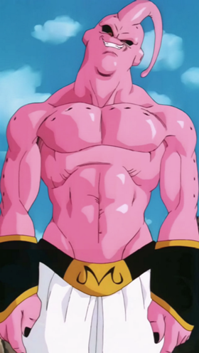 Dragon Ball Super Episode 85 (Spoilers) 41763110