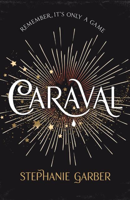 Caraval  Carava10