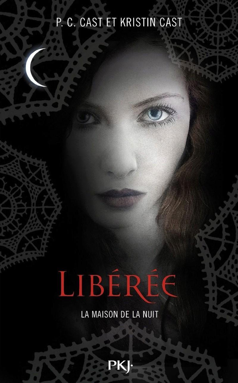 Libérée Libyry10