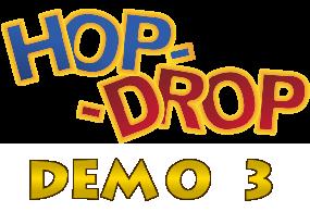 [RMVXace] HopDrop - Démo 5 disponible - Page 7 Logo_d10