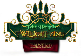 [RMVXace] Felix Vengelis -Twilight King- REMASTERED Logo_t10