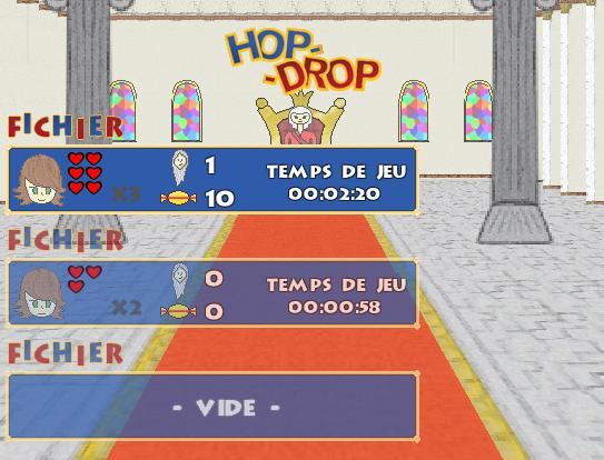 [RMVXace] HopDrop - Démo 5 disponible - Page 7 Sylect10