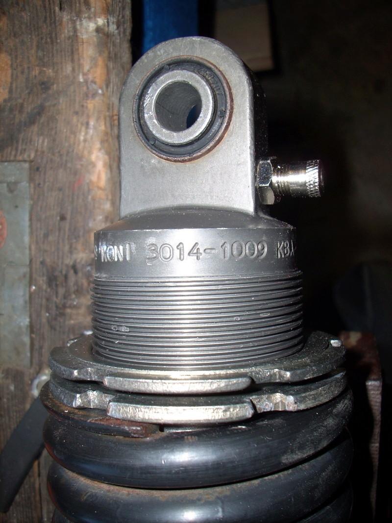 Shock settings for Koni Dscn0610