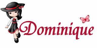 Joyeux anniversaire aux 2 pattes - Mars 2017 Domini10