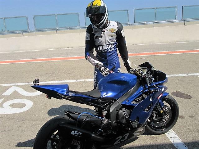 CR Felix PERON - Supersport Ledenon Img_0010