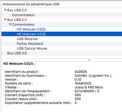 Probleme WEBCAM USB Sierra - Page 2 Captur16