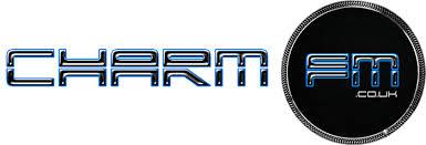 REVERSE SHOW on CHARM FM _ 101.3 fm london + by Internet Index10