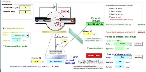 Pouvez vous me réaliser un calcul DOSIMEX ? Image014