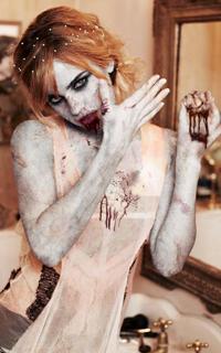 Emma Watson avatars 200x320 pixels 0211