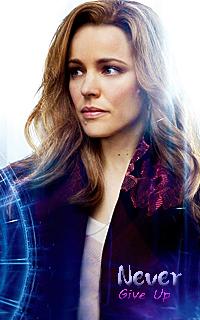 Rachel McAdams avatars 200x320 - Page 2 5810