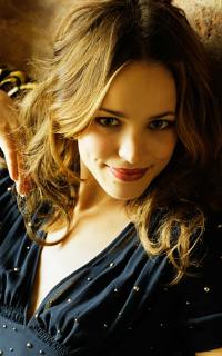 Rachel McAdams avatars 200x320 - Page 2 6410