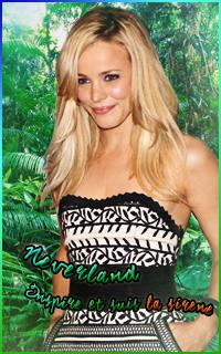 Rachel McAdams avatars 200x320 - Page 2 Lou-mo11