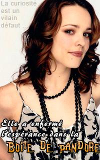 Rachel McAdams avatars 200x320 - Page 2 Lou-mo17